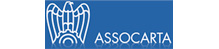 • ASSOCARTA • The Italian Association of Industrial Paper, Cardboard and Pulp Paper