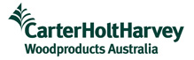 Carter Holt Harvey CHH is part of the industrial conglomerate Rank Group.  Based in New Zealand, it is Australasia's largest forest products company.