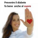 campagnadiabete04-thumb
