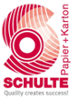 Schulte Papier The Trebsen mill makes high quality testliners and fluting papers for the production of corrugated sheets and boxes.