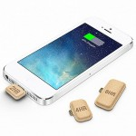 3038609-inline-i-3-this-tiny-cardboard-battery-is-like-a-vitamin-for-your-smartphone