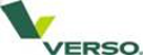 Verso NewPage – U .S.A. Newpage is the leading producer of printing and specialty paper in North America.  The company also has availability of a market pulp volume.